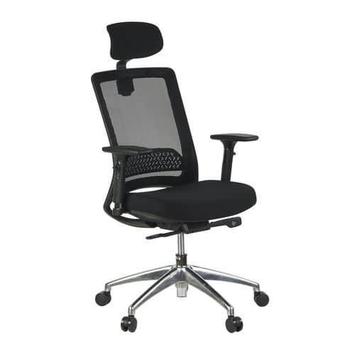 Julia irodai székek