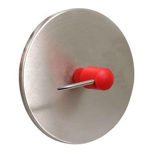 Adagoló pumpa 10 l kiszerelésű Pevastar kézmosó krémre