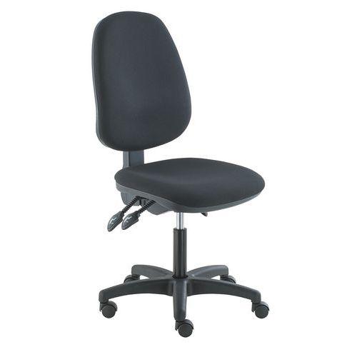 Laura irodai szék
