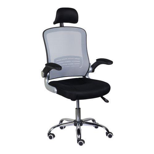 Luka irodai szék