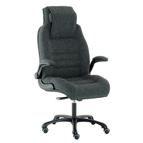Posido 24 órás irodai szék