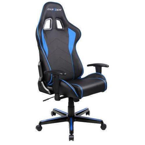 DXRACER irodai szék, Formula sorozat