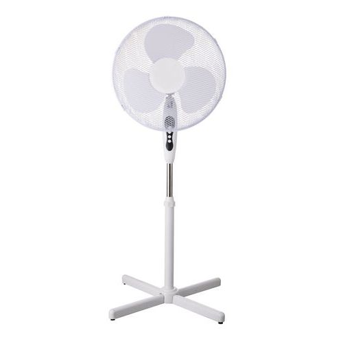 Álló ventilátor 40 cm-es