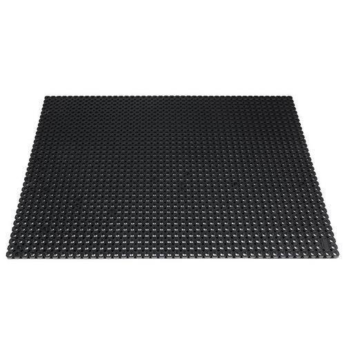 Kültéri lábtörlő szőnyeg, 100 x 75 cm