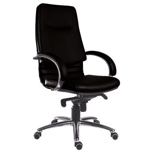 Orga irodai szék