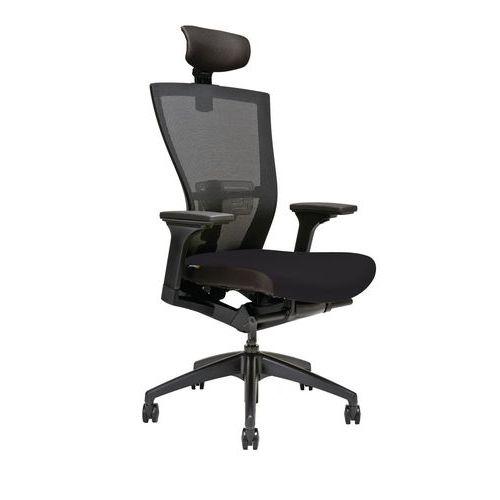 Merens irodai szék