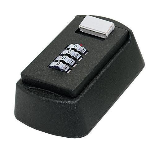 SMARTBOX biztonsági kulcsos szekrény kódzárral