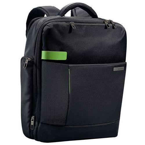 Laptop hátizsák Leitz Complete 6c5e815000