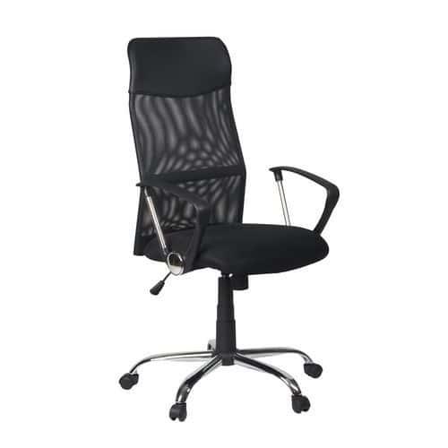 Ernestirodai szék