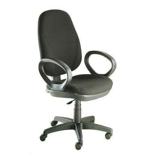 Ben irodai szék