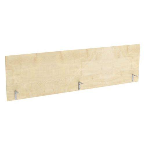 Abonent asztalparavánok, 180 x 51 cm