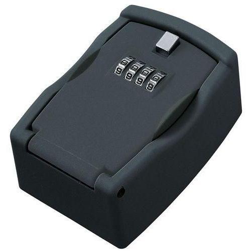KEY-PROTECT biztonsági kulcsosszekrény számkóddal