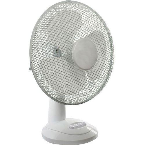 Asztali ventilátor 30 cm
