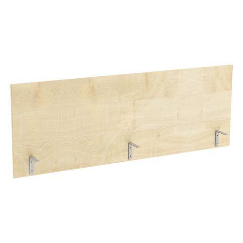 Abonent asztalparavánok, 140 x 51 cm