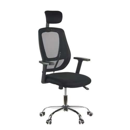 Irodai székek Michelle