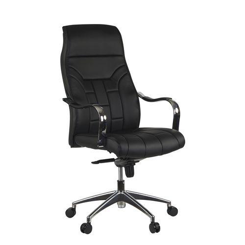 Megg irodai szék