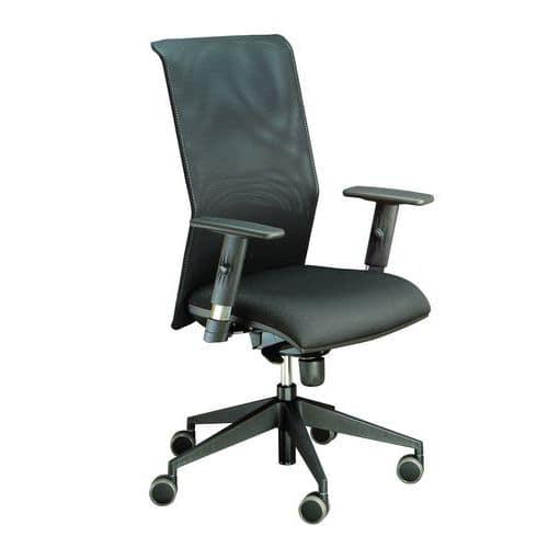 Flex irodai szék