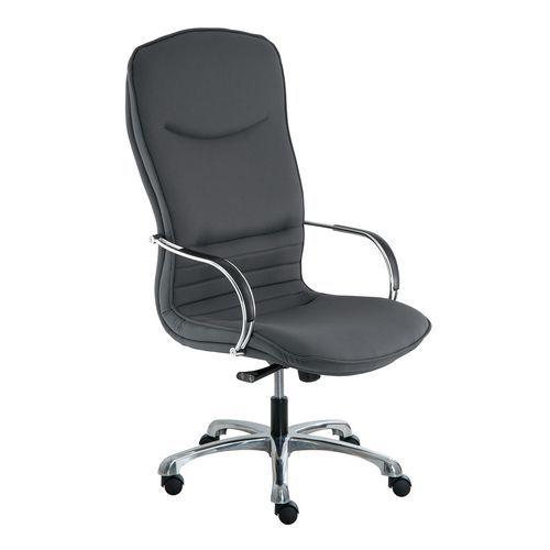 Pavia irodai szék görgőkkel