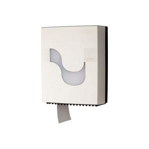 Celtex Mini tekercses WC-papír tároló