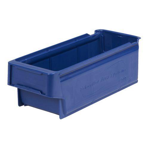 Kihúzható PP dobozok 10 x 11,5 x 30 cm