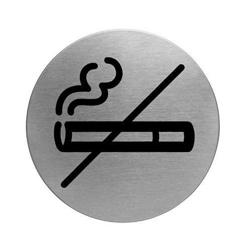 tilos a dohányzás napja forgatókönyv)