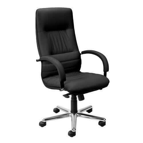 Linea irodai szék