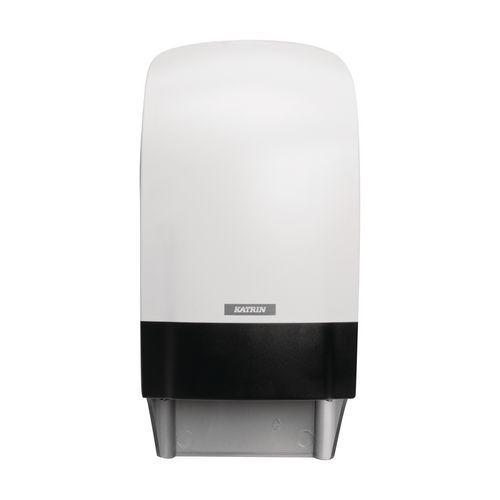 Katrin Inclusive System tekercses WC-papír tárolók