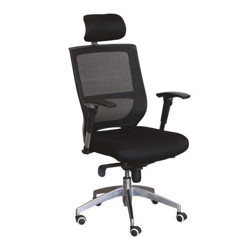 Maggie irodai szék