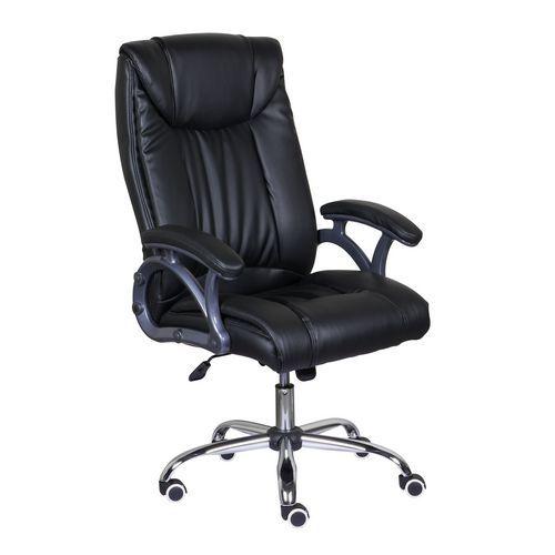 Mell irodai fotelek