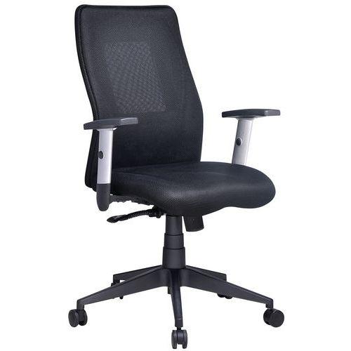 Irodai székek Penelope