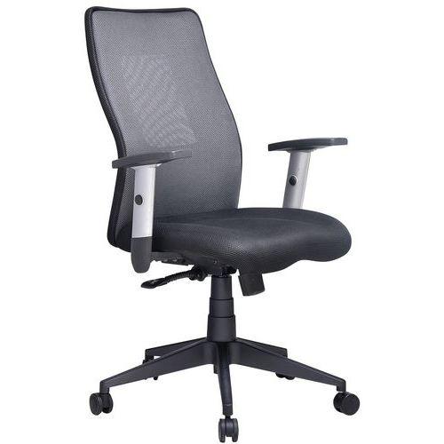Manutan Penelope irodai székek