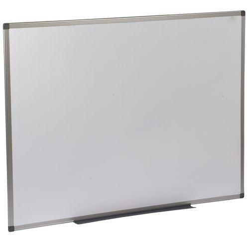 Fehér mágneses tábla Basic