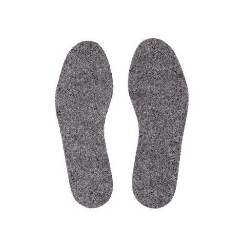 Cipőbetétek