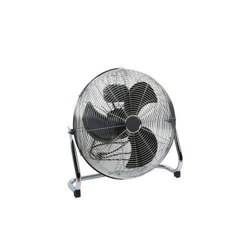 Manutan álló ventilátor 45 cm, 100 W