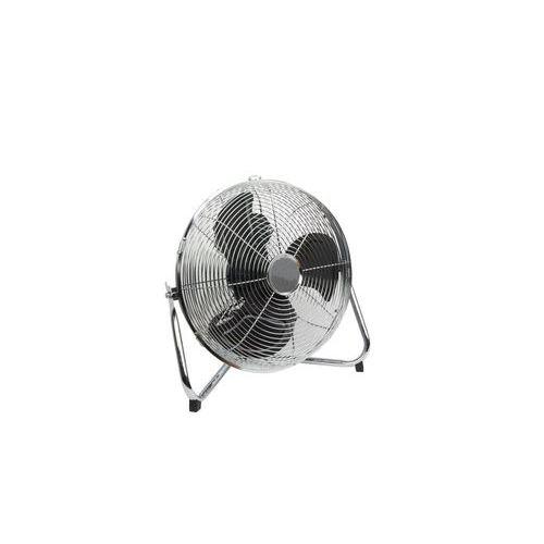 Manutan álló ventilátor 35 cm, 70 W