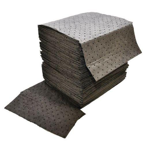 CMC abszorpciós szőnyegek, univerzális, 106 l nedvszívó kapacitás