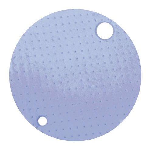 Folyadékfelitató szőnyegek, vegyi, folyadékfelszívó kapacitás 42 l