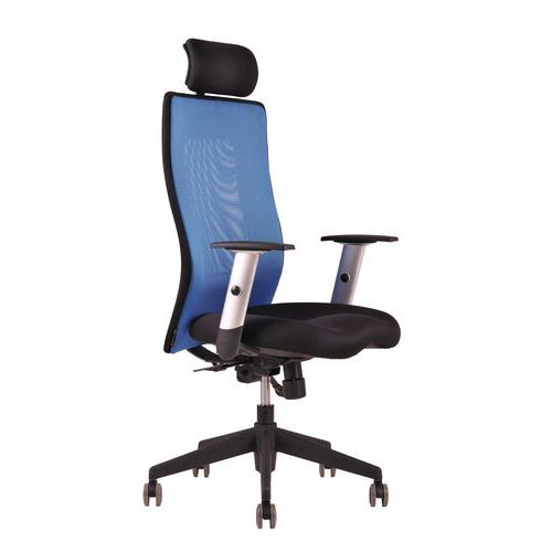 Calypso Grand irodai szék