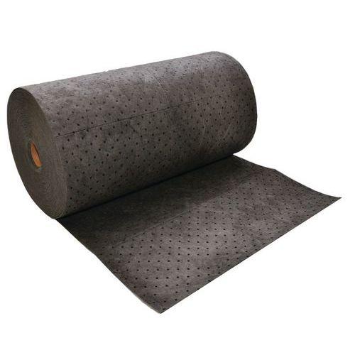 CMC abszorpciós szőnyeg, univerzális, 189 l nedvszívó kapacitás