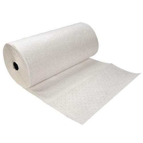 MD abszorpciós szőnyeg, olajelnyelő, 220 l nedvszívó kapacitás