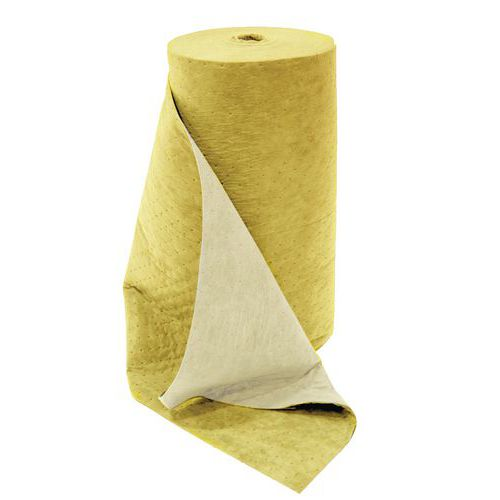 SM abszorpciós szőnyeg, vegyi, 228 l nedvszívó kapacitás