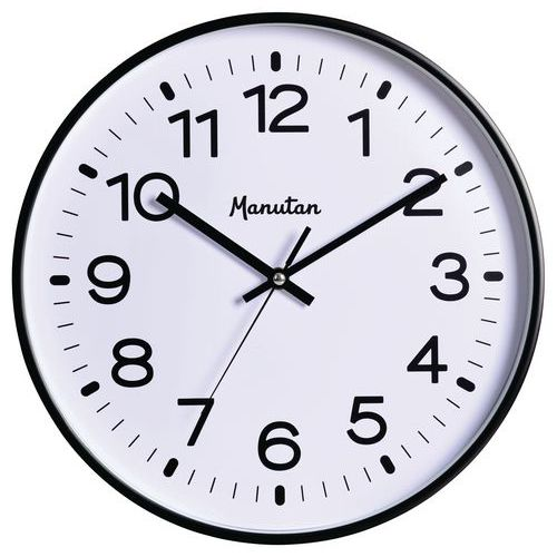 Manutan Quartz falióra ce8d722a8a