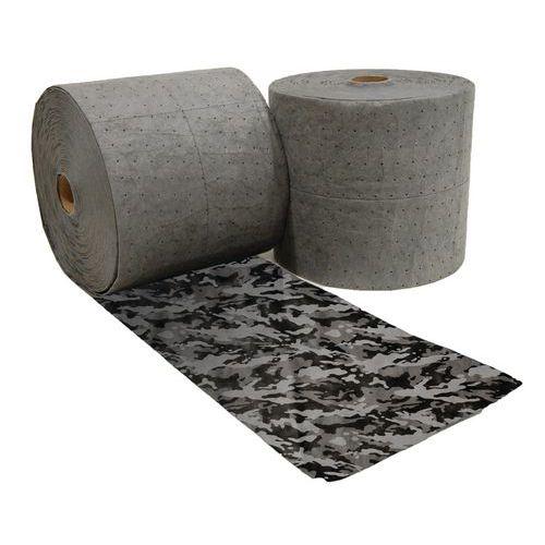 Folyadékfelitató szőnyegek SM, univerzális, folyadékfelitató kapacitás 242 l