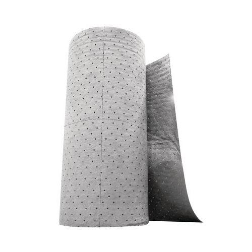 Folyadékfelitató szőnyegek MD, univerzális, folyadékfelitató kapacitás 216 l