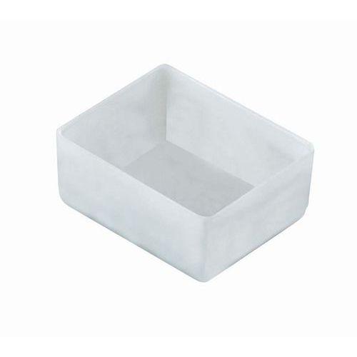Fiókokba helyezhető doboz