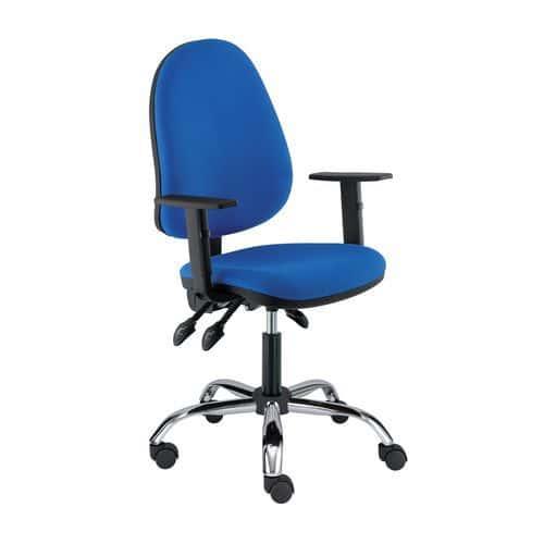 Patrik irodai szék