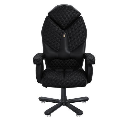 Diamond irodai szék