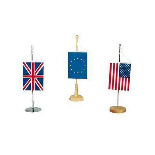 csatlakozzon a zászlótartóba az ingyenes nemzetközi társkereső oldal Európában