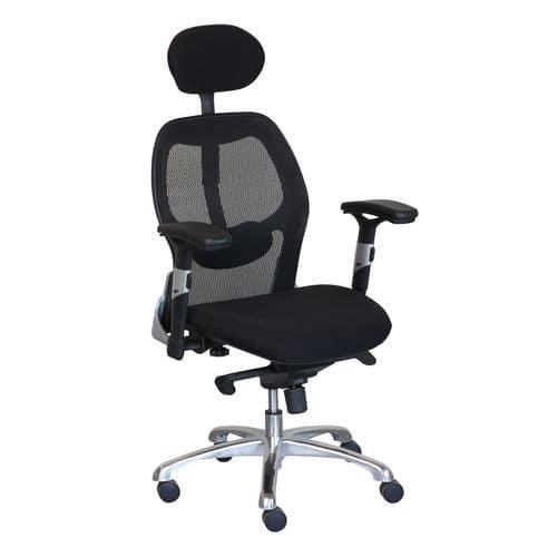 Vera irodai szék