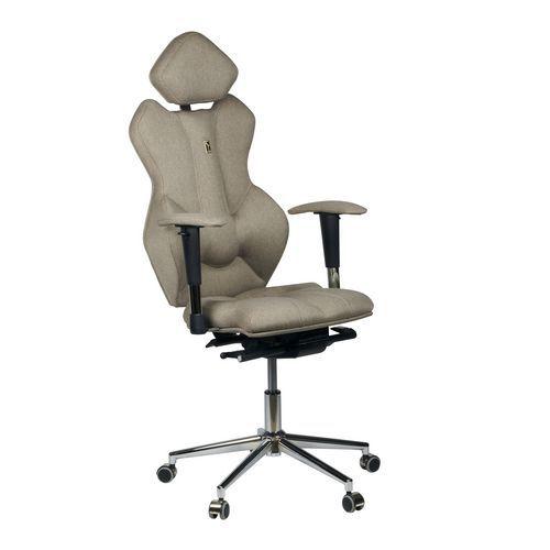 Royal irodai székek